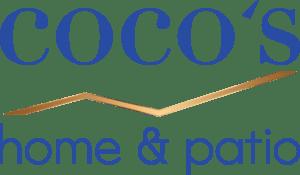 Copy of Coco_s Logo No Frame